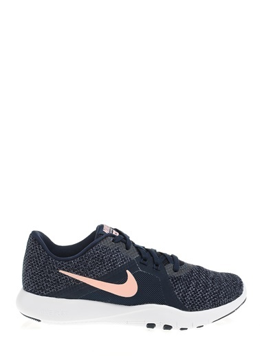 Nike Flex Trainer Mavi